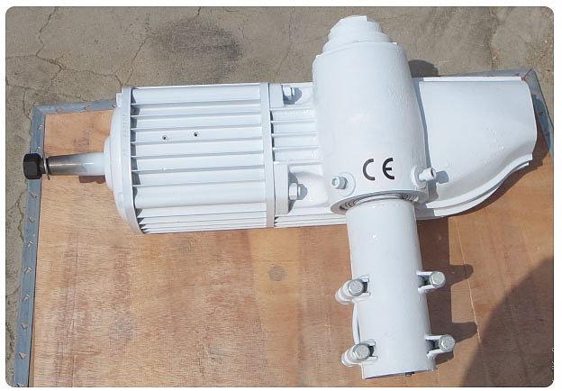 windgenerator exmork 1500W
