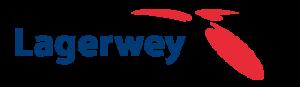 Lagerwey промышленные ветрогенераторы